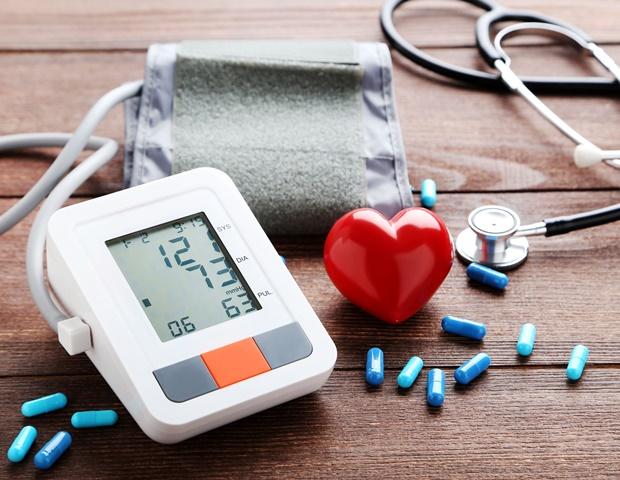 hol lehet megismerni a magas vérnyomást)