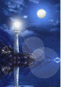 holdfény és magas vérnyomás