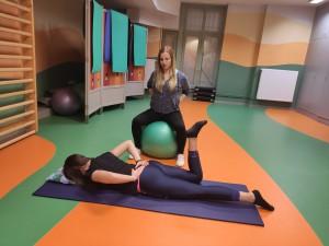 magas vérnyomás akupresszúra | Massage, Close image, Image