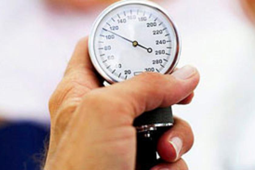 huato bolusok magas vérnyomás esetén magas vérnyomás kezelésre vonatkozó ajánlás 2020