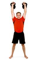 kettlebell gyakorlatok és magas vérnyomás)