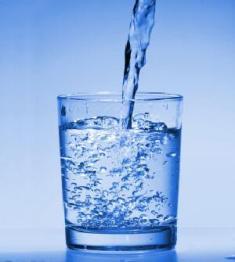 origo.hu: Tények és tévhitek az ásványvízről