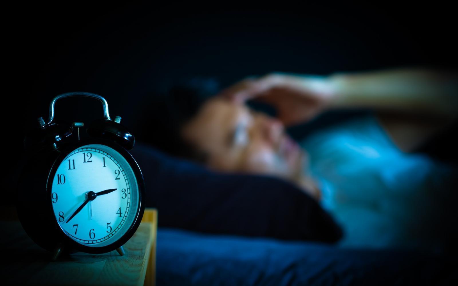 álmatlanság magas vérnyomásban mit kell tenni szükséges-e hipertóniával csökkenteni a vérnyomást