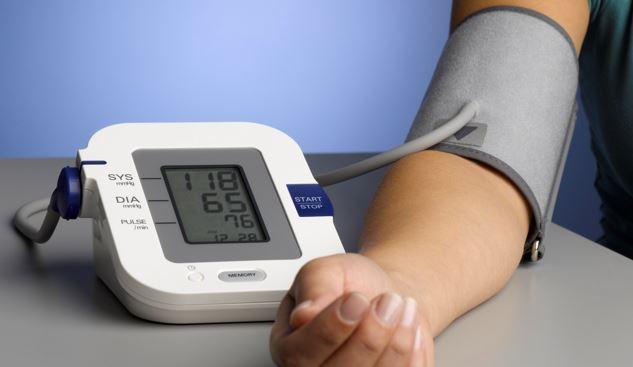 hipertónia nyomásértékei magas vérnyomás betegség kódja