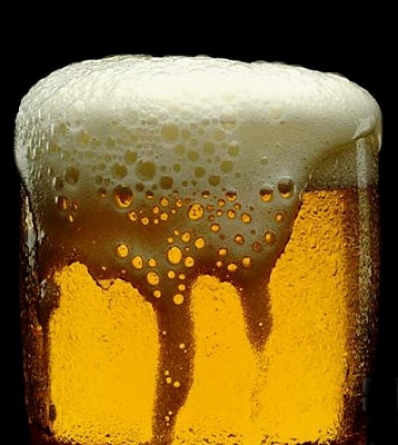 magas vérnyomás a sör miatt osztályok a magas vérnyomás kardiovaszkuláris berendezéseiről