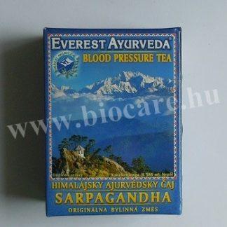 magas vérnyomás Ayurveda gyógyszerek)