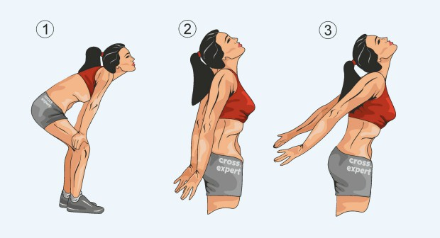 magas vérnyomás bodyflex
