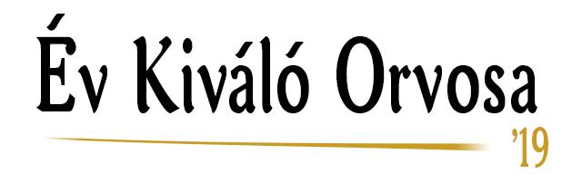 magas vérnyomás Dr Evdokimov)