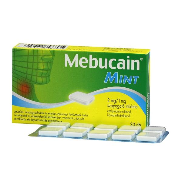 magas vérnyomás elleni gyógyszerek köhögése)