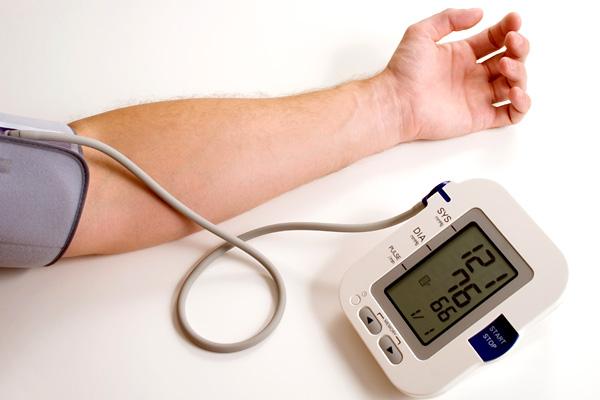 magas vérnyomás esetén detralexelhet