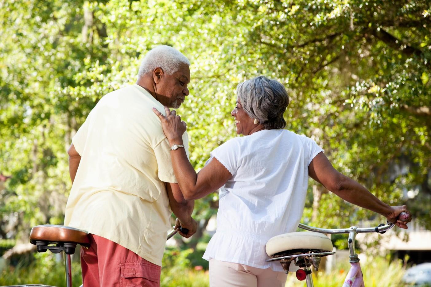 magas vérnyomás különböző korokban