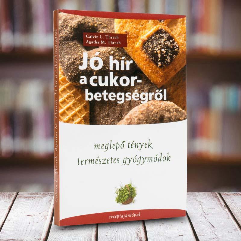 A magasvérnyomás-betegség természetes gyógymódjai könyv - Netamin Webshop
