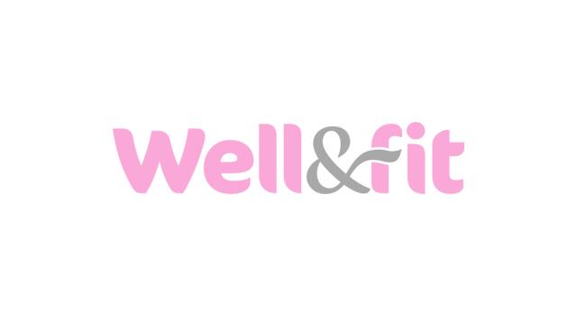 magas vérnyomás és eritrocitózis