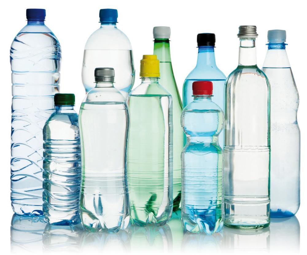 magas vérnyomás és ivóvíz)