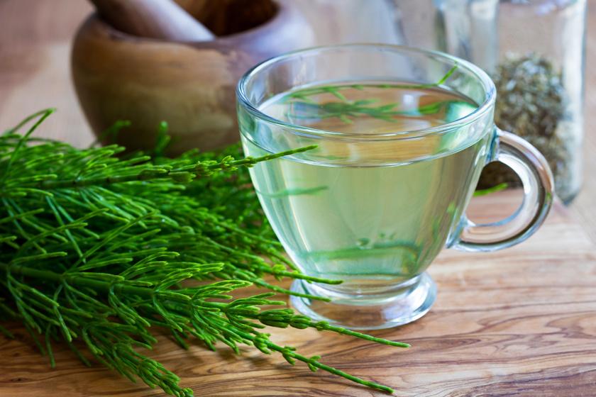 magas vérnyomás kezelés Ayurveda diétás ételek magas vérnyomás ellen