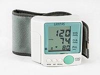 magas vérnyomásos orrvérzés nyomás hipertónia tüneteinek kezelése