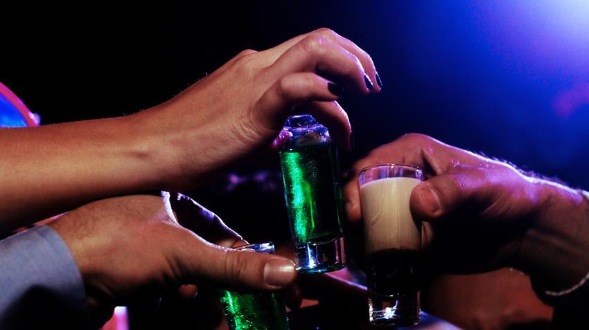 mely italok hasznosak magas vérnyomás esetén