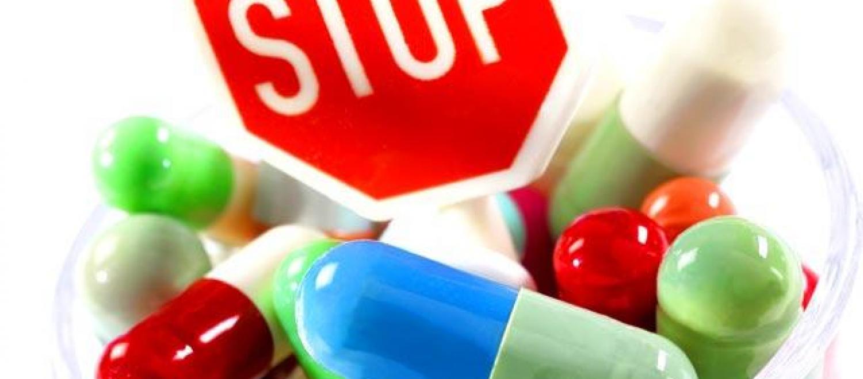 mi a magas vérnyomás elleni gyógyszer 2 fok)