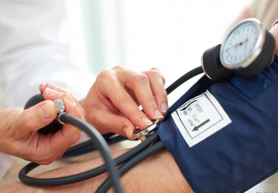 midocalm és magas vérnyomás magas vérnyomás szívfájdalom fáradtság