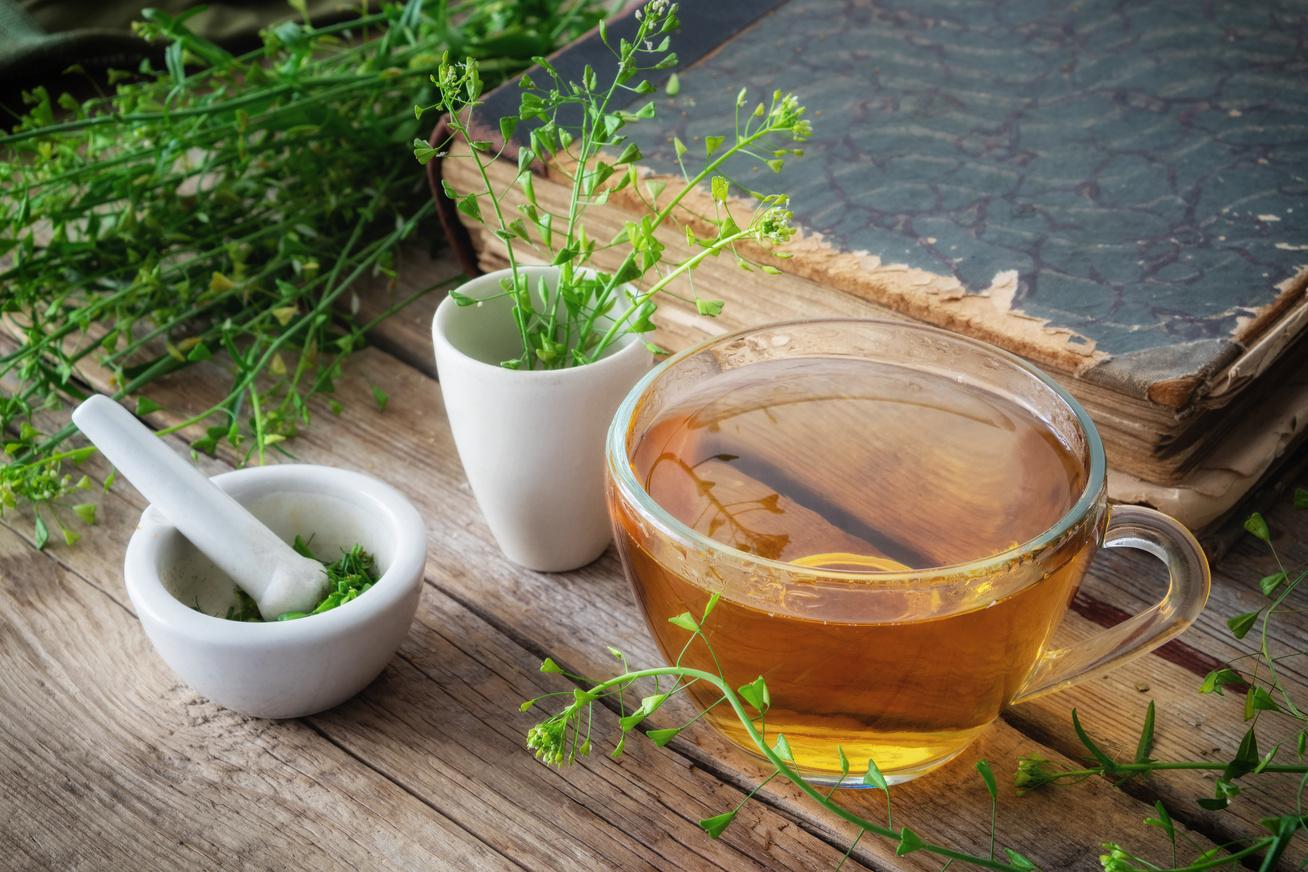 növények magas vérnyomás ellen)