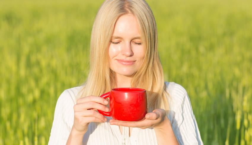 befolyásolja a magas vérnyomás a látást magas vérnyomás kezelése modern gyógyszerekkel