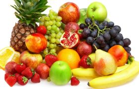 táplálkozás magas nyomású hipertóniával)