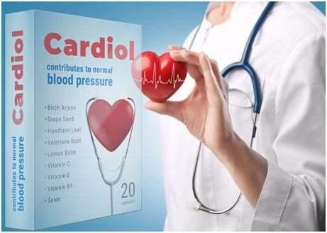 valerian és a magas vérnyomás)